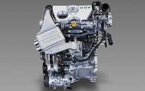 1200 Toyota Engine Manual