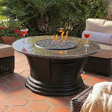fire pit fresh outdoor gas fire pit kit outdoor gas cooking burners throughout circular outdoor