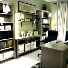 office wall shelving units. Home Office Wall Storage Shelves Above Desk Shelving  Furniture . Units