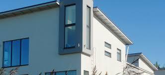 exterior house colours 2014 uk. finngard opaque exterior house colours 2014 uk