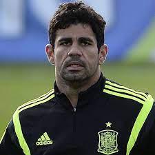 Diego Costa unterschreibt Fünfjahresvertrag bei Chelsea