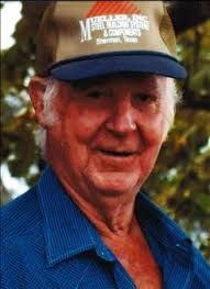 Obituary for Franklin Dee Ray | Serenity Funeral Service