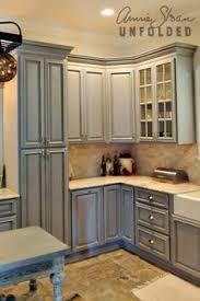 kitchen cabinets paintHow To Chalk Paint Kitchen Cabinets  HBE Kitchen
