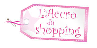 """Résultat de recherche d'images pour """"shopping dessins"""""""