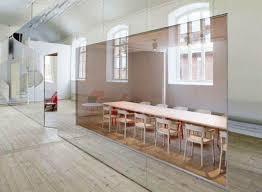 minimalist office design. minimalist office interior design by elding _a599oscarson f