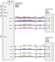 2013 mustang fuse box diagram 2013 mustang radio fuse location Ford Fusion 2006 Fuse Box Diagram 1995 ford mustang radio wiring diagram with 2013 04 01 105858 2006 2013 mustang fuse box fuse box diagram for a 2006 ford fusion