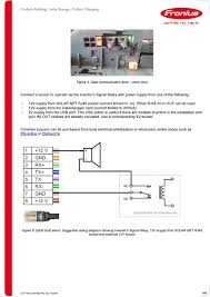 rv converter wiring diagram rv image wiring diagram rv converter wiring solidfonts on rv converter wiring diagram