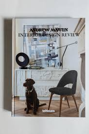 Andrew Martin Interior Design Review 2016 Published Andrew Beasley Photography