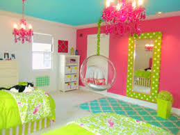 teenage girl bedroom ideas uk
