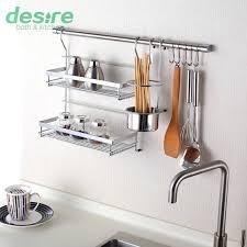 hanging utensil holder excellent hanging utensil holder kitchen storage ideas cutlery wall mounted utensil storage