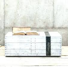 white distressed wood coffee table whitewashed reclaimed wood white washed wood coffee table scaffolding white washed