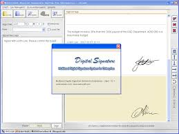 How To Digitally Sign A Word Document Add A Digital Signature In An Ms Word Document Microsoft