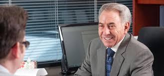 Leonard Miller   The Sam Bernstein Law Firm