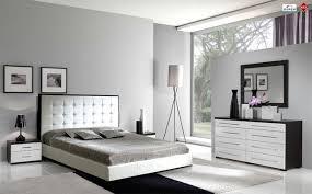 amazing modern bedroom furniture sets boston j m furniture modern regarding modern furniture for bedroom amazing shop elite modern bedroom set products on bedrooms furniture design