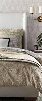 designer beds and furniture. Shop The Wickham Shelter Bed And Rest Of Our Designer Beds \u0026 Headboards At Serena Lily. Furniture
