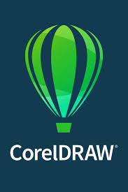 CorelDRAW Graphics Suite 2021 Crack With Key Download Torrent