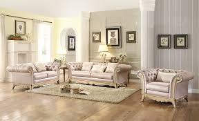 Living Room Couch Set Gray Sofa Set Gray Living Room Furniture Living Room Set In