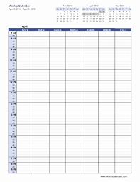 Best Of Calendar Template For Google Drive Inspirational Printable