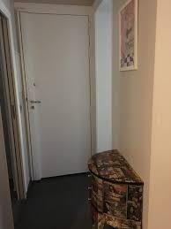 inside front door apartment. Further Down That Hallway. The Kitchen Is Behind Me. Inside Front Door Apartment L