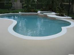 pool deck paint colorsThe Best Pool Deck Paint Ideas  Home Painting Ideas