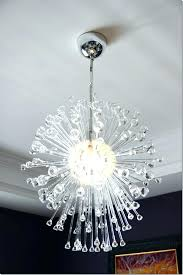 star wars ceiling fan star wars ceiling fan chandelier with attached for elegant property chandeliers at prepare pulls star wars ceiling fan blades star