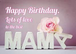 Happy Birthday Liebe Mama 1 Happy Birthday World