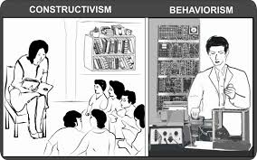 Behaviorism vs Constructivism   YouTube