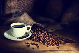 7 Different Types of Coffee Beans from Different Countries | Blog | Elite  World Hotels