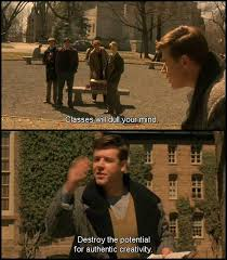 Beautiful Movie Quotes Best of A Beautiful Mind Movie Quotes Escape Matter