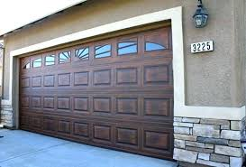 garage door will not open garage door will not open all the way garage door garage