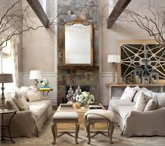 Mexican Pine Living Room Furniture Wood Design Living Room Wooden Fence Wood Wall Dining Living Room
