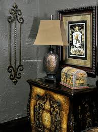Small Picture 46 best Wall Decor for Mediterranean Style Homes images on