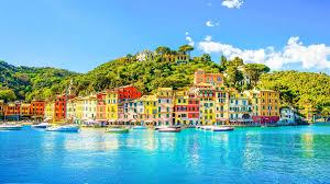 Kultur & Geschichte Portofino