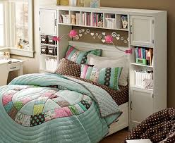 ... Best Gallery Of Teen Bedroom Ideas For Small Rooms Vie Decor Small Room  Ideas For Teenagers ...