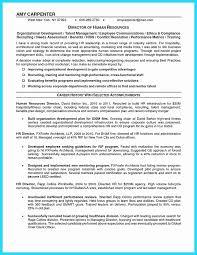 Phr Certification Practice Test Basic 370 Hr Letter Templates Hr ...