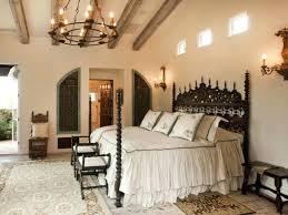 fine bedroom ceiling light fixture fixture table lamps bedroom ceiling lights ideas fixtures home depot