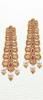 Modern Jewellery Design Azva Modern Handcrafted Gold Earrings Goldjewellery Luxury