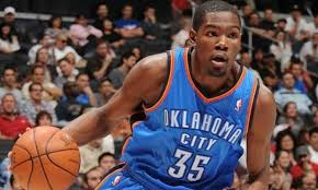 Kevin Durant Quotes Cool 48 Best Kevin Durant Quotes About Success Everyday Power
