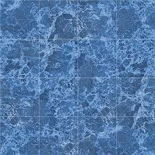 blue tile texture. Wonderful Texture PREVIEW Textures  ARCHITECTURE TILES INTERIOR Marble Tiles Blue  Royal Blue Marble Tile In Tile Texture T