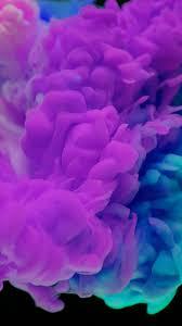 Wallpaper Paint, Clot, Purple, Blue ...