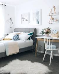 white teen furniture. White Teenage Room Modern For Designs Teen Makeover Apartment Black And Girl . Furniture
