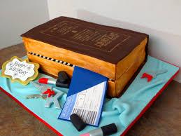 Dictionary Clutch Purse Cake Purse That Looks Like A Book