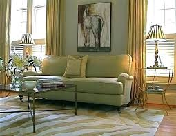 decorating with plants styles defined ideas family room rugs full size of modern large