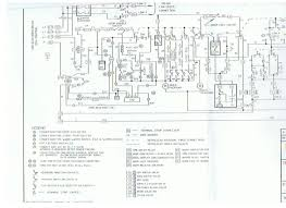 commercial washing machine diagram commercial database commercial washing machine diagram