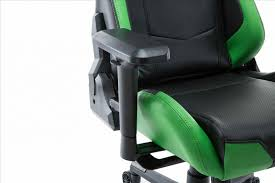 most comfortable gaming chair. Beautiful Gaming Comfy Most Comfortable Gaming Chair Computer S Best Couch Turn Your Into  Chairs Swivel Office No Wheels Typist Task Brands Desk For Back High End Mesh Ergo  And 6