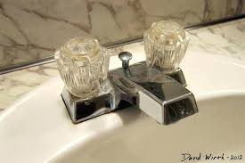 how to replace bathtub spout large size of faucet to replace bathtub spout family handyman pertaining