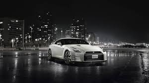nissan gt r wallpaper hd