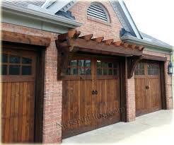 faux wood garage doors cost. Wonderful Garage Wood Garage Doors Rustic With Style Faux Cost   To Faux Wood Garage Doors Cost