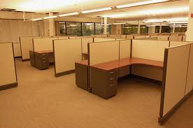 office cubicle walls. Style Of Office Cubicle Walls