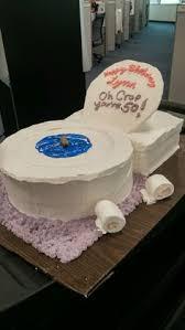 111 Best Toilet Cake Images Toilet Cake Birthday Cakes Cake Ideas